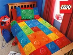 Cover Bed
