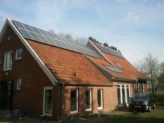 https://www.bosma-energieadvies.nl/zonneboilers