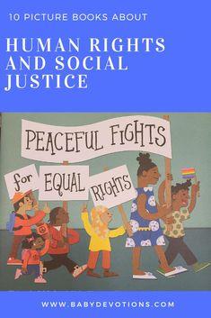 29 Social Justice For Kids Ideas Social Justice Kids Justice