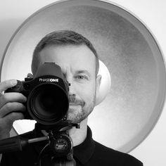 Hootsuite Professional Photographer, Over Ear Headphones, Headset, Photographers, Commercial, Image, Headphones, Ear Phones, Helmet