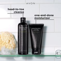 Body Spa, Bath And Body, Neroli Oil, Avon Online, Herbal Extracts, After Shave, Shower Gel, Body Wash, Deodorant