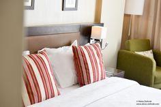 Oryx Hotel Alena Zielinski, www.alena-zielinski.com