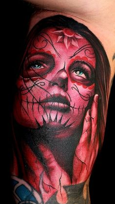 http://www.skinink.com/wp-content/uploads/day_of_the_dead_girl_2_by_hatefulss-d34n9et.jpg