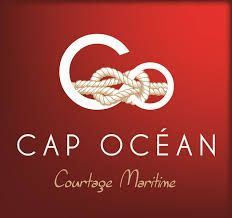 It was a pleasure for Complete Marine Freights Susana to meet some of the staff from #CapOcean whilst she was travelling in France recently. Based out of Port Camargue and Cap d'Agde, Cap Ocean are agents for the Italian Nuova Jolly series of boats as well as that of the Dutch motorboats Galeon Yachts who specialise in yachts up to 25m in length. Cap Ocean also rent and sell luxury sailing yachts and motor yachts. www.completemarinefreight.com
