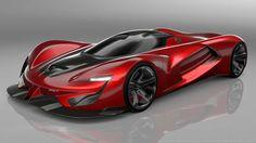 FCA unveils virtual hypercar SRT Tomahawk Vision Gran Turismo  http://www.4wheelsnews.com/fca-unveils-virtual-hypercar-srt-tomahawk-vision-gran-turismo/