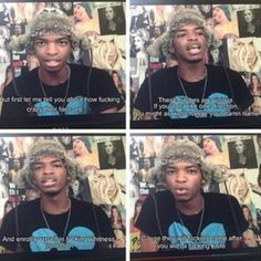 love Kingsley !