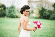 Barr Mansion bridal session   LewChan Photography   Martina Liana wedding dress