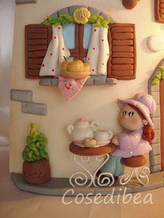 http://cosedibea.blogspot.com/2013/02/tegola-3d.html