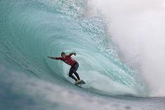Mr Price Pro Ballito 2011.    © Kelly Cestari / Brandon Jackson, Before I Die, Number Two, Surfing, Tours, Surf, Surfs Up, Surfs
