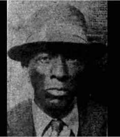 This sickening story reminds us why reparations are a must...This is a sad tale of a wealthy man in Mississippi, Reverend Isaac Simmons, who refused to give up his land to white men who wanted it.  As a result, the story had a tragic ending that will leave you frustrated.The men shot him three times, cut out his tongue, and told his son he had ten days to abandon the family property.