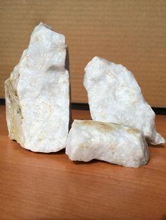 Barit Madeni Nedir ve Nerelerde Kullanılır?