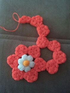 Baby Knitting Patterns, Crochet Patterns For Beginners, Hand Crochet, Crochet Hooks, Crochet Crocodile Stitch, Knitting Basics, Boyfriend Crafts, Crochet Needles, Crochet Instructions