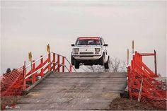 Fiat 126 Abarth Rallye