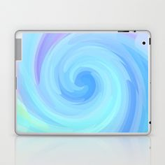 Re-Created Rrose ix #Laptop & #iPad #Skin by #Robert #S. #Lee - $25.00