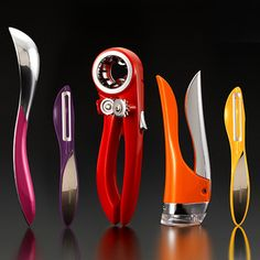 Savora kitchen gadgets on Fab.com