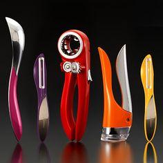 Savora kitchen gadgets on Fab.com