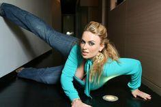 SVOBODA Contemporary Women & Plus Size Designer Clothes, Denim & Jeans