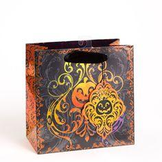 Spellbound Mixed Icons Medium Gift Bag Price $5.56 @ Papyrus