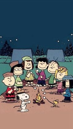Peanuts Cartoon, Peanuts Snoopy, Peanuts Dance, Charlie Brown Characters, Good Cartoons, Lucy Van Pelt, Snoopy Wallpaper, Snoopy Pictures, Classic Cartoon Characters