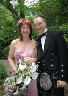 Gillian and Derek Wedding Couples, Marriage, Wedding Dresses, Fashion, Valentines Day Weddings, Bride Dresses, Moda, Bridal Gowns, Fashion Styles