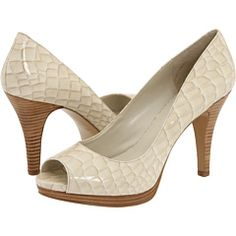 i could use these for a wedding in 2 weeks.