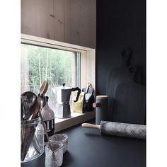 Housingfair 2016 #asuntomessut2016 #housingfair @dots_helsinki @menuworld #interiordesign #interior @nicolas_vahe #nicolasvahe @tinekhome @sisustusliike_lifestylenordic