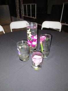 IDL Ballroom, nov 17, 2012. Flowergirls Weddings 58th & Lewis Tulsa, Ok 918-949-1553 www.flowergirlsoftulsa.com