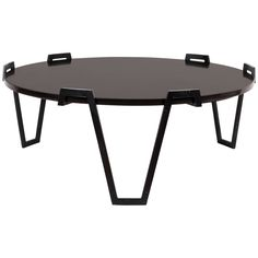 Jean Royere Coffee Table, circa 1950 | From a unique collection of antique and modern coffee and cocktail tables at http://www.1stdibs.com/furniture/tables/coffee-tables-cocktail-tables/