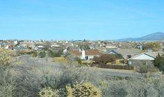 Rio Del Oro Subdivision, NM - plat mapDel Rey Street, Los Lunas, NM - Road mapDel Rey Street, Los Lunas, NM - Google Earth viewDel Rey Street, Los Lunas, NM - Bird's eye viewRio Del Oro Subdivision, NMLos Lunas, NMValencia County, NM lRio Del Oro. NM - land
