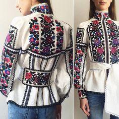 Diseño de Roksolana Bogutska. Ucrania. 13083276_1039536636121089_7522896141186323072_n.jpg (960×960)