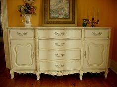 SHABBY CHIC FURNITURE TORONTO, Dufferin County & Wellington County Hand Painted Old World Style Textured Finishes & Toronto SHABBY CHIC FURNITURE MAKEOVERS using Benjamin Moore Quality Paint, Shabby Chic Toronto, Shabby Chic Guelph, Shabby Chic Kitchener, -  My Paris Apartment Antiques