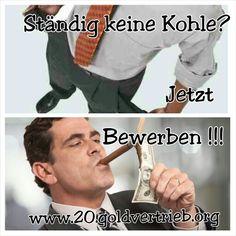 Bewirb dich jetzt sofort. www.20.goldvertrieb .org  #Aachen #Oberhausen #Remscheid #Wuppertal #Solingen #deflation #Deutschland #Schweiz #Dortmund #Düsseldorf #Köln #Leverkusen #Frankfurt #berlin #Bremen #Hamburg #München