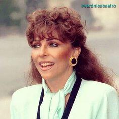 #verónicacastro #vrocam #fotodeldia #instagram #veronicacastro
