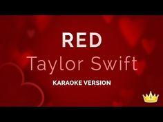 🌱 Broken halos karaoke higher key | Country songs  2019-02-24
