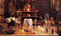 Practical Magic set