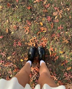 We Fall In Love, Fall Winter, Season Of The Witch, Autumn Aesthetic, Cozy Aesthetic, Aesthetic Clothes, Autumn Cozy, Best Seasons, Fall Season