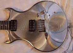 My guitars - Metalcarver Guitar Musical Instrument, Guitar Art, Guitar Chords, Cool Guitar, Acoustic Guitar, Music Instruments, Custom Electric Guitars, Custom Guitars, Music Production Equipment