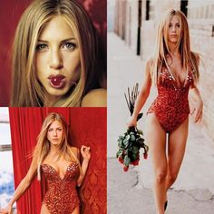 Jennifer Aniston Legs, Jennifer Aniston Pictures, Jennifer Lawrence Body, Jenifer Aniston, Marisa Miller Hot, Actrices Sexy, Nude Portrait, Kendall Jenner Style, Pinup Girl Clothing