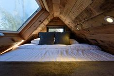 tipsy-the-tiny-house-seattle-vacation-spot-016