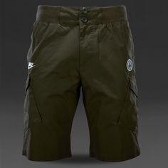 Nike FC Parka Men's Jacket | Clothes | Pinterest | Parka
