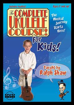 99 Ukulele Flash Cards Beginning Learn to Play Tutor Easy Uke Music Book
