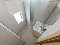 Urządzanie małej łazienki projekt VALENT.pl