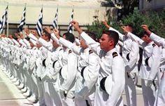 Έκτακτο Εκπαιδευτικό Προσωπικό Α.Ε.Ν. - Έκτακτο Ναυτικό Προσωπικό Π.Σ.  ΔΕΙΤΕ ΕΔΩ ΤΙΣ ΕΝΗΜΕΡΩΣ...