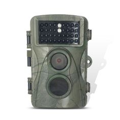 H3 Hunting Camera 500 Million Pixels IR Infrared Wildlife Hunting Camera Scouting Trail Hunter Cam Rainproof Hunting Cameras