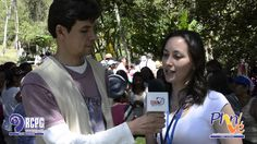 Isabel Nieves ·V Encuentro Nacional de la Alianza Ser