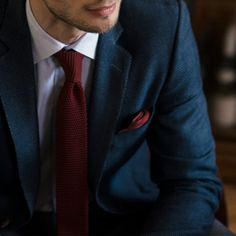 Suited up or dressed down? Our clothing collection for men easily takes you from work to weekend. Blazer Suit, Suit Jacket, Tweed Suits, Donegal, Weekend Wear, Stylish, Casual, Clothing, How To Wear