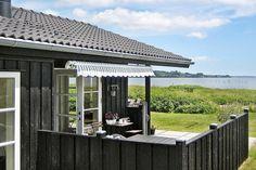 Ferienhaus: Vemmingbund, Flensborg Fjord und Als, Dänemark