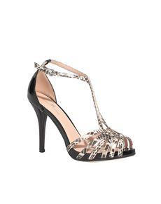 El Pitillos Zapatos Ingles En 15lcfkj3ut Corte Nmnwv80