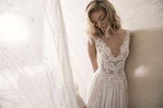 LIHI HOD ליהי הוד שמלות כלה, טלפון: 072-2231547  white dress | wedding gown | LIHI HOD | LIHI HOD 2018 | wedding dress | new collection 2018 | bridal fashion | שמלות כלה קולקציית 2018 | שמלת כלה | שמלת כלה מיוחדת | שמלת כלה רומנטית | שמלות כלה 2018 | שמלת כלה סקסית | ליהי הוד שמלות כלה |  ליהי הוד שמלות כלה קולקציית 2018 | ליהי הוד 2018