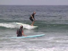d7d8fcb258a47f The Legendary Linda Benson Surfing in San Diego County